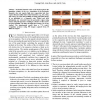 Periocular Biometrics in the Visible Spectrum