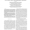 Periodic Contention-Free Multiple Access for Power Line Communication Networks