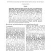 PERMIS: a modular authorization infrastructure