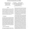 Permutation Development Data Layout (PDDL)