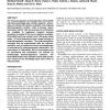 PharmGKB: the Pharmacogenetics Knowledge Base