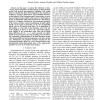 Phase-locking between Kuramoto oscillators: Robustness to time-varying natural frequencies