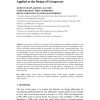 Physical and Virtual Tools: Activity Theory Applied to the Design of Groupware