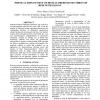 Physical deployment of digital pheromones through RFID technology
