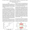 Physics-based compact modeling for nonclassical CMOS