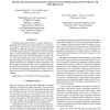 Pib-Pet Segmentation for Automatic Suvr Normalisation without Mr Information