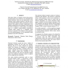 Piezoelectric-based Vibration Control in Composite Structures