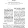 Pivot Language Approach for Phrase-Based Statistical Machine Translation