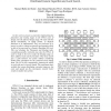 Placement and routing of Boolean functions in constrained FPGAs using a distributed genetic algorithm and local search