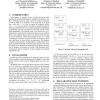 Plan patterns for declarative goals in AgentSpeak