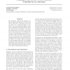 Planning in the Presence of Cost Functions Controlled by an Adversary