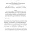 Platform-independent Design for Embedded Real-time Systems
