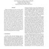 PLF: A Publication List Web Page Finder for Researchers
