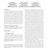 Policy teaching through reward function learning