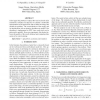 Polyconvexification of the multi-label optical flow problem