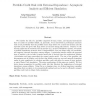 Portfolio Credit Risk with Extremal Dependence: Asymptotic Analysis and Efficient Simulation