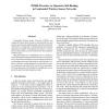 POSH: Proactive co-Operative Self-Healing in Unattended Wireless Sensor Networks