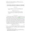 Positive solutions for boundary value problems of nonlinear fractional differential equations
