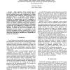 POSIX modeling in SystemC