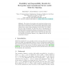 Possibility and Impossibility Results for Encryption and Commitment Secure under Selective Opening