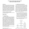 Poster abstract: scalable and collaborative internet access for opportunistic people networks