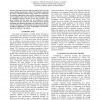 Power Efficient Dynamic Resource Scheduling Algorithms for LTE