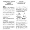 Power efficient tree-based crosslinks for skew reduction