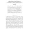 Power indices of simple games and vector-weighted majority games by means of binary decision diagrams