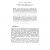 Practical Large-Scale Distributed Key Generation
