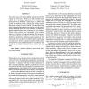 Practical PTZ camera calibration using Givens rotations