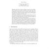 Pragmatics of Type-Directed Partial Evaluation