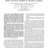 Predicting Multiple Metrics for Queries: Better Decisions Enabled by Machine Learning