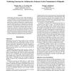 Predicting Outcome for Collaborative Featured Article Nomination in Wikipedia