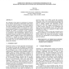 Predicting the impact on business performance of enhanced information system using business process simulation