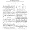 Predictive fusion coding of spatio-temporally correlated sources
