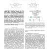 Predictive internal neural dynamics for delay compensation