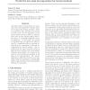 Predictive low-rank decomposition for kernel methods