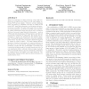 Predictive methods for improved vehicular WiFi access