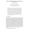 Predictive Modeling-Based Data Collection in Wireless Sensor Networks