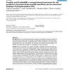 Predikin and PredikinDB: a computational framework for the prediction of protein kinase peptide specificity and an associated da