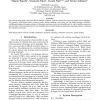 PRIME: A System for Multi-lingual Patent Retrieval