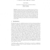 Privacy-Preserving Set Union