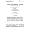 Probabilistic Adaptive Crossover (PAX): a Novel Genetic Algorithm Crossover Methodology