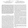 Probabilistic-Based Rate Adaptation for IEEE 802.11 WLANs
