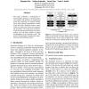 Probabilistic Frame-Semantic Parsing