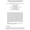 Probabilistic Ontology and Knowledge Fusion for Procurement Fraud Detection in Brazil