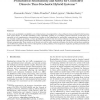 Probabilistic reachability and safety for controlled discrete time stochastic hybrid systems