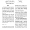 Probabilistic Simulation-Based Analysis of Complex Real-Time Systems