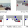 Probabilistic Spatial Context Models for Scene Content Understanding