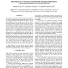 Probabilistic SVM/GMM Classifier for Speaker-Independent Vowel Recognition in Continues Speech